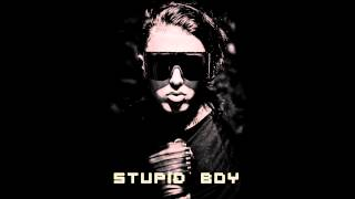 Ronnie Radke - Stupid Boy