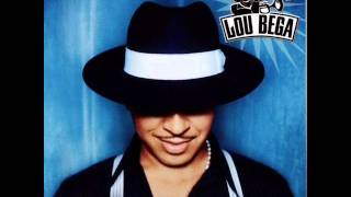 Lou Bega - Crash