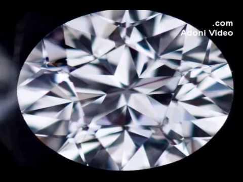 Florida Jeweler Diamond Importers Diamonds Gold Jewelery Fort Lauderdale Boca Raton Palm Beach Miami