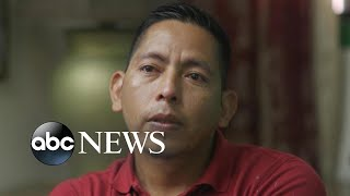 An inside look at an ICE detention center: Part 2