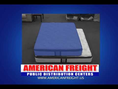 standard size bed dimensions uk queen australia king us sizes freight what mattress