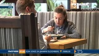 Незвичний ресторан готуються звести у столиці