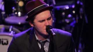 The Horrible Crowes - Black Betty and the Moon (Live at The Troubadour)