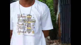 Download Mp3 Hip-hop Ambon -cuma Bisa Tarima