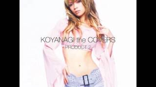 https://itunes.apple.com/jp/album/koyanagi-the-covers-product-2/id2...