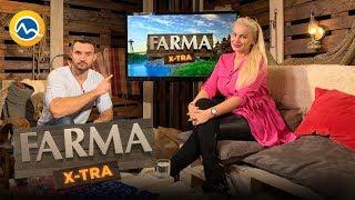 FARMA X-TRA - 36. epizóda - upútavka