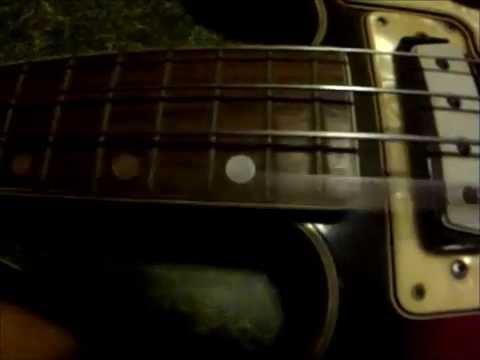 Bass String Vibration : bass string vibration on high speed camera super slow motion youtube ~ Hamham.info Haus und Dekorationen