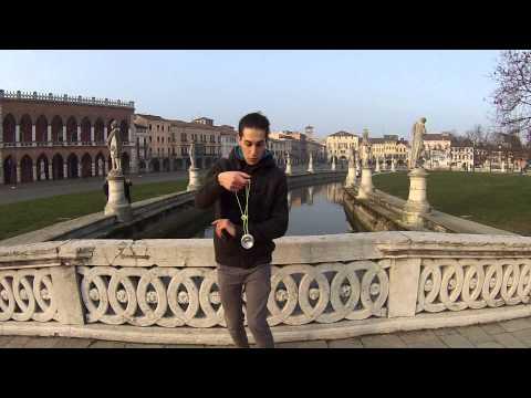 Patavium 2015 | yoyo video