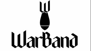 Warband - Society of Burning Tires