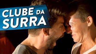 CLUBE DA SURRA