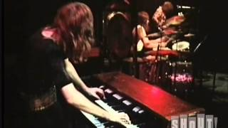 "Emerson, Lake, & Palmer perform ""Rondo"" and a few Bach improvisatio..."