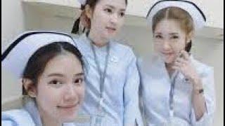 TERNYATA INI!! 5 Alasan Kenapa Seorang Perawat Layak Disebut Istri Idaman