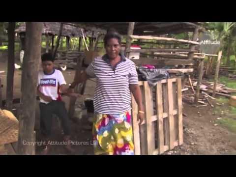 Epilepsy Samoa