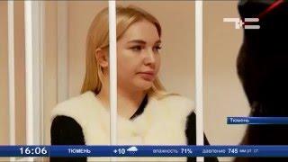Лариса Керова заработала 20 млн рублей и 6 лет в колонии