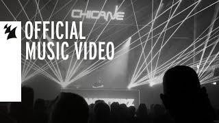 Смотреть клип Chicane - Make You Stay