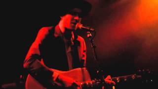 The Veils - Lavinia [Live at Melkweg Oude Zaal, Amsterdam - 09-06-2013]