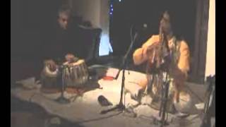 Milind Date-Fazal Qureshi-Gorakh Kalyan