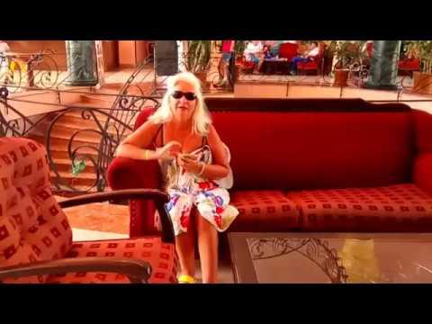 Кемер Турция Hotel Larissa Sultan Beach 4* авг.  2017г