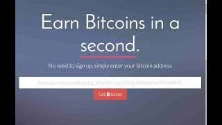 de unde să obțineți adresa bitcoin pentru adbtc