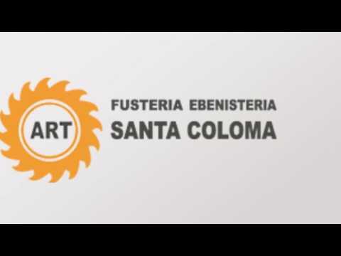 Fusteria Ebenisteria Art Andorra la millor solució en Fusta, Fusteria Alt Standing Andorra