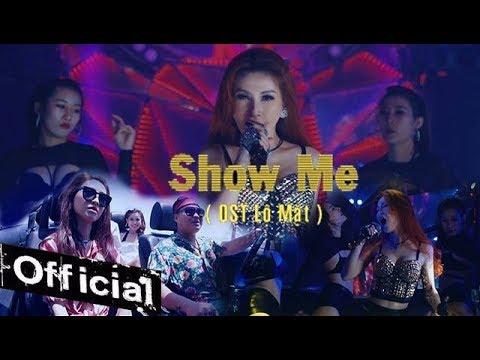 Phim Ca Nhạc Hài Show Me