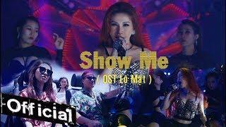 Phim Ca Nhạc Hài Show Me - Vĩnh Thuyên Kim, Duy Phước