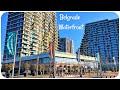 Belgrade Waterfront, Serbia, Full HD Beograd na vodi, Feb 2020