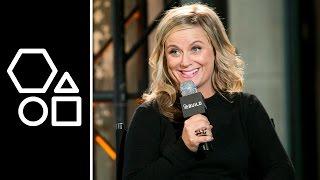 Career Is Like A Bad Boyfriend | AOL BUILD
