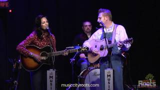 "Joey + Rory ""The Gift"""