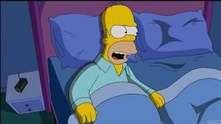 Download Video Simpsonai Lietuviškai reikalauju nuleisti mane po sekso MP3 3GP MP4