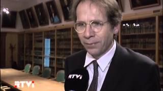 Германия возвращает России книги, конфискованные во время Второй мировой войны