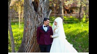 Ayşenur & Nedim Düğün Fragmanı ( Van Miksi Aşiret Düğünleri )