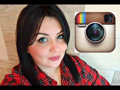 ТОП КРУТЫХ СТРАНИЦ ИНСТАГРАМА* TOP Instagram