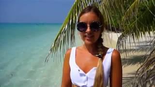 Нашли клуб для ТРАНСОВ! БАНАНОВЫЙ ПЛЯЖ - лучший пляж на ПХУКЕТЕ