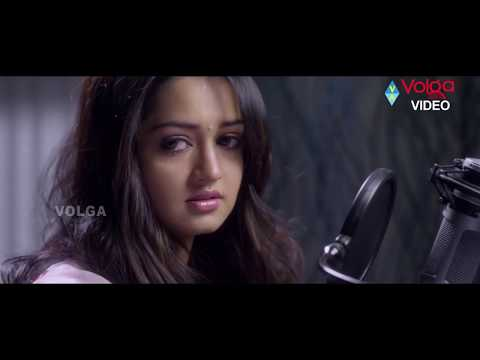 Love Scenes || Latest Cute And Emotional...