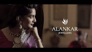 Vintage Tale |  Alankar Jewellers