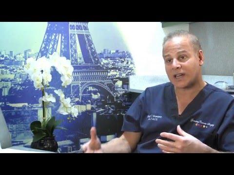 Tummy Tuck Meet Dr Barry Douglas Long Island Plastic Surgery Garden City Ny