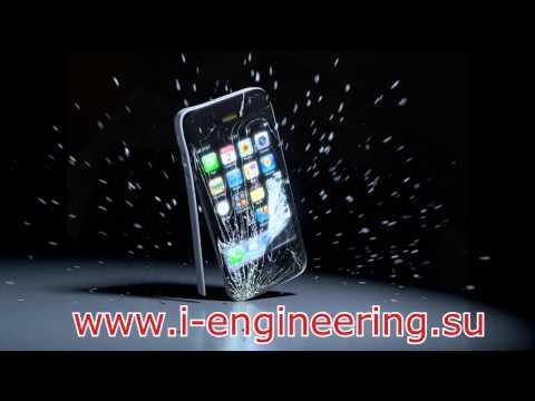 Ремонт сотовых телефонов и другой техники в Оренбурге!!!Дешево и качественно