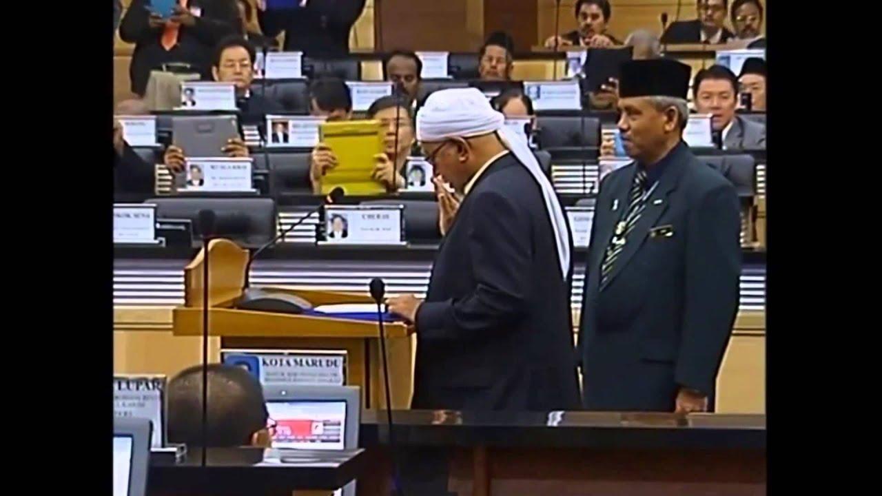 Hasil carian imej untuk parlimen malaysia