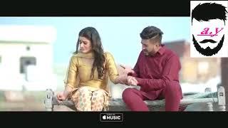 Shraab Full Song Balraj Parmish Verma by ay New Punjabi songs 2018360p x264