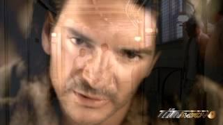 Ayudame Freud -  Ricardo Arjona