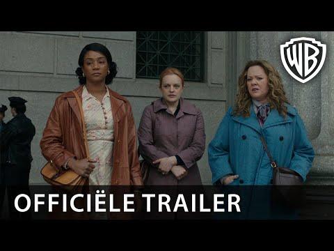 the-kitchen- -officiële-trailer-1-nl- -26-september-in-de-bioscoop