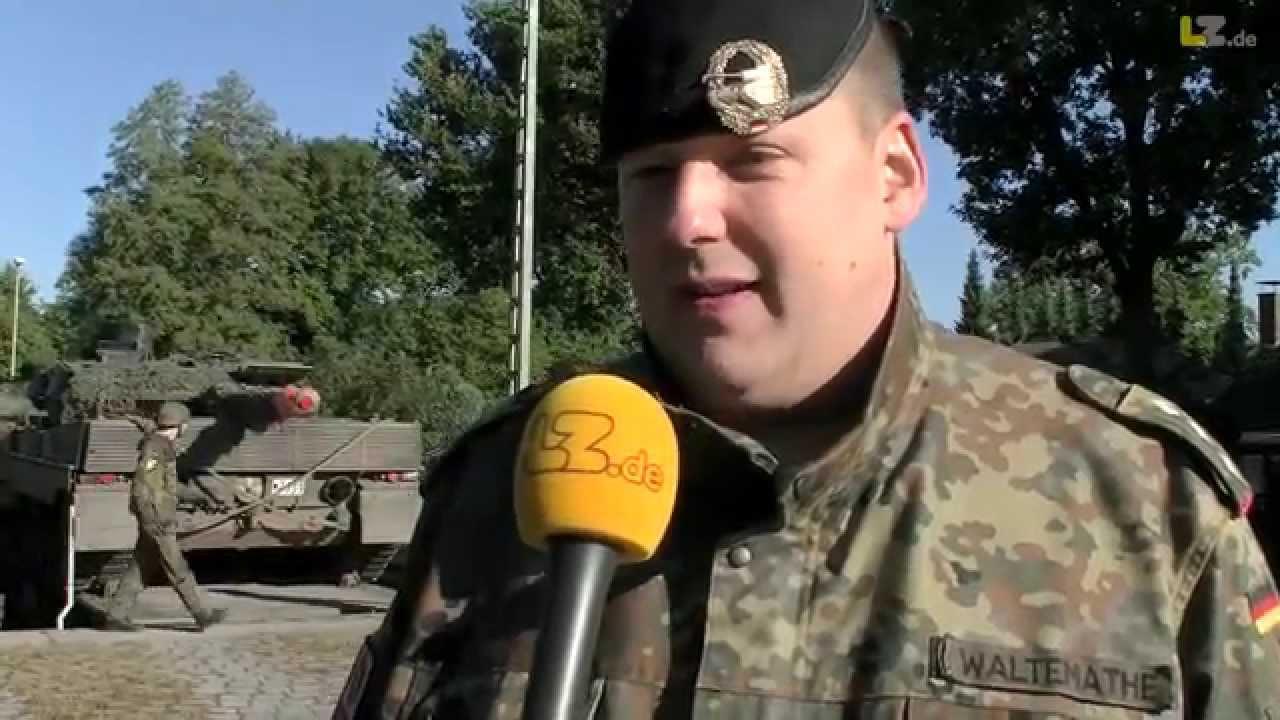 Nato Polen