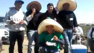 Santa ana hueytlalpan los mas busca2 2012