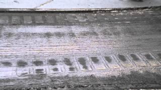 Аренда дорожной фрезы(, 2015-05-28T13:25:02.000Z)