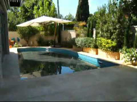 Agor Movable Floor Pool 1 Youtube