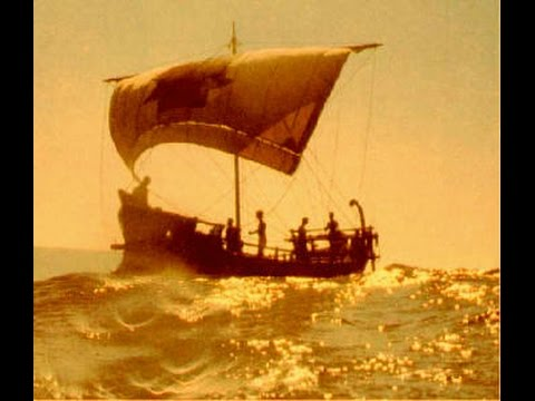 Video culturali#1 | L'Ulisse di Saba