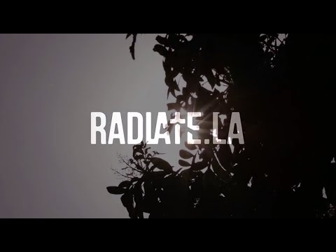 Called to Radiate