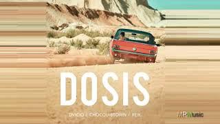 Play DOSIS (feat. Reik & ChocQuibTown)