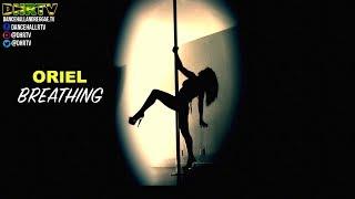 ORieL - Breathing [Lyrics Video] ♫Dancehall ♫Reggae August 2018
